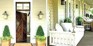 exotic exterior pendant lights new front porch pendant light pier farmhouse with exterior hanging lights outdoor