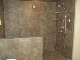 ... Cool Doorless Shower Dimensions 138 Doorless Shower Size Australia  Modern: Full Size