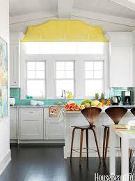 Interlocking Kitchen Floor Tiles Best Interlocking Floor Tiles Tile Ideas Install Interlocking