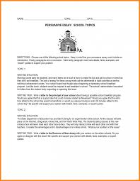 interesting topics for persuasive essays nuvolexa  high school 9 persuasive essay topics for address essays college ex interesting topics for persuasive essays