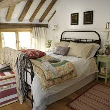 Cottage Bedrooms Decorating Country Bedroom Ideas Decorating 15 Country Cottage Bedroom