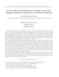 an essay plan social media pdf