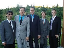 Ronald Bog blog - all about Shoreline Washington: Dudley Manlove  QuartetFree concert tonight in Richmond Beach