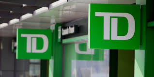 td house insurance contact td bank supports learning communities athabasca news