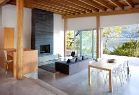 tiny house furniture for sale. Tiny House Furniture For Sale Fresh Small Photos Gallery Plans Modern N