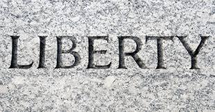john stossel liberty vs security