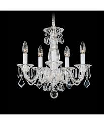 full size of mini chandelier shades crystal chandeliers for bathroom lamp with crystals red small black