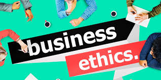 don t chase success at the cost of business ethics business ethics