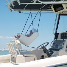 best boat accessories gift ideas for dad birthday or 4