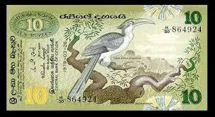 காசு,பணம்,துட்டு, money money.... Images?q=tbn:ANd9GcQubeo_erTo5GJWiFCzNPZ1mGThY_olbVbKx7hcAICvtttnMPaz