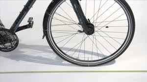 sigma sport bike puters