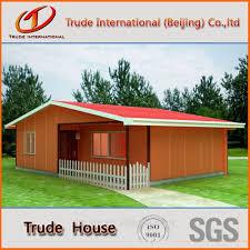 Prefab A Frame House Steel And Glass Houses Steel And Glass Houses Suppliers And