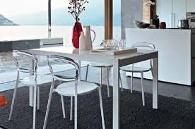 Table Et Chaises De Cuisine Maison Du Monde Chaise Tolixfr