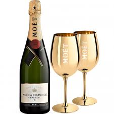 moët chandon impérial gift tap to expand