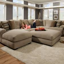 comfortable couches. Modren Couches Wonderful The 19 Most Comfortable Couches Of All Time To Make Sure You  Never With Regard Sectional Sofa Modern Throughout M