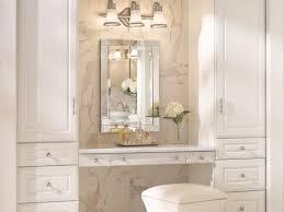 unique bath lighting. Full Size Of Vanity:home Depot Bathroom Lighting Wall Fixtures Pendant Unique Bath