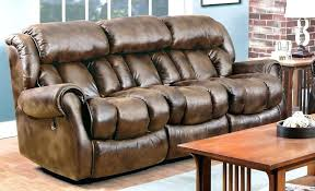 interior gorgeous homestretch recliner 27 furniture reviews fancy home stretch espresso chaise sofa grand furnishings customer