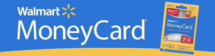 Learn how to use your discover card with walmart pay. Walmart Moneycard Or Credit Card Which One Is Right For You