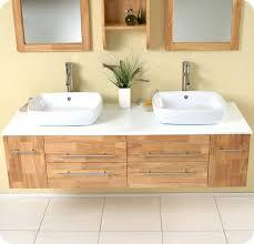 modern wood vanity modern wood bathroom vanity bathroom vanities double sink wood modern bathroom vanities and