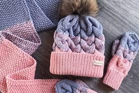 Курсы вязания <b>шапок</b>, <b>варежек</b>, носок, свитеров и платьев с нуля ...