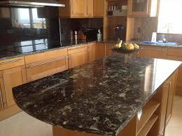 Kitchen : Quartz Bathroom Vanity Tops Top Manufactured Countertops ...