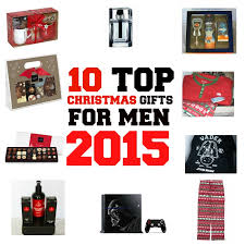 10 Amazing Christmas Gifts For Him 2015Christmas Gifts For Him