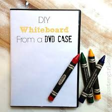Best 25 Dvd Storage Shelves Ideas On Pinterest  Dvd Movie Diy Dvds