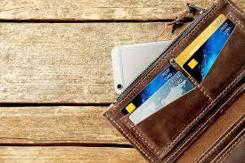Digital wallets use a process called tokenization. 14 Best Minimalist Travel Wallets For Men Women 2021