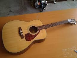 yamaha f325. acoustic guitar yamaha f325