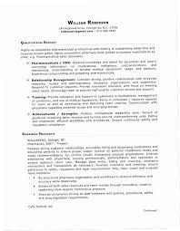 Pharmaceutical Sales Resume 40AEJ Sales Rep Sample Resume Resume Beauteous Pharmaceutical Sales Resume
