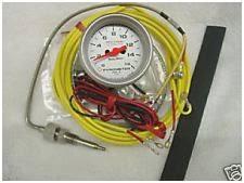 autometer ultra lite tach wiring diagram pretty autometer volt guage