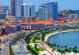 professional english angola portuguese translations
