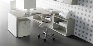 home office desk units. office desk storage beautiful with m in inspiration decorating home units