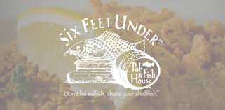 <b>Six Feet Under</b> - Apps on Google Play