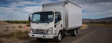 Isuzu Npr Engine Light With Arrow Isuzu Light Duty Trucks Dealer Texas Npr And Nprhd Isuzu