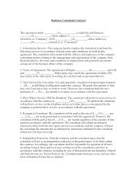 business contract sample info business contracts templates the business contract template in