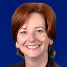 Australian Prime Minister, Julia Gillard, writes for Open Left about what being on the left means to her. Click here to see what she thinks. - deputy-prime-minister-julia-gillard