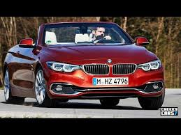2018 bmw 430c.  bmw 2018 bmw 4 series 430i convertible test drive  acceleration sound on bmw 430c