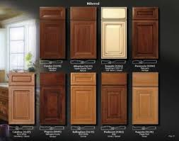kitchen cabinets stain colors. Simple Cabinets Refinishing Oak Kitchen Cabinets Dark Stain Cabinet  Colors With O