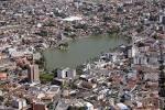 imagem de Sete+Lagoas+Minas+Gerais n-5