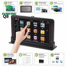 Best Offers <b>7 inch</b> car android rear camera ideas and get free ...
