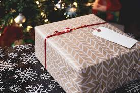 top tips for sending beautiful gifts abroad this year ift tt