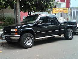 Latest 1995 Chevy Silverado Have Img on cars Design Ideas with HD ...