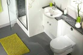 bathroom remodel on a budget pictures. Bathroom Remodeling App Mind Boggling Renovation On A Budget Small Remodel Pictures