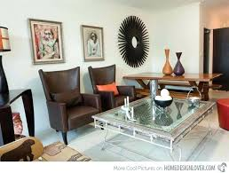 South African Decor And Design Stunning African Decor Ideas Living Room Decorating Ideas Luxury Design