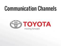 toyota logo moving forward. Interesting Toyota To Toyota Logo Moving Forward T