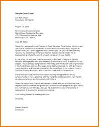 cna cover letter template template cna cover letter template