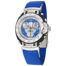 tissot t01141717 watch watches tissot men s t sport t race watch