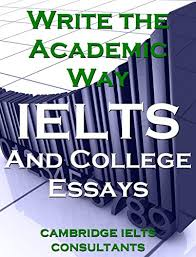 Can you write my essay for me Buy Essay of Top Quality essay