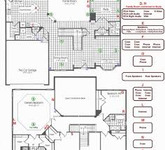 wiring diagram for family room illustration of wiring diagram \u2022 Basic Bedroom Wiring Layout automotive wiring diagram software free home wire harness design car rh mobiupdates com basic home electrical wiring diagrams basic home electrical wiring